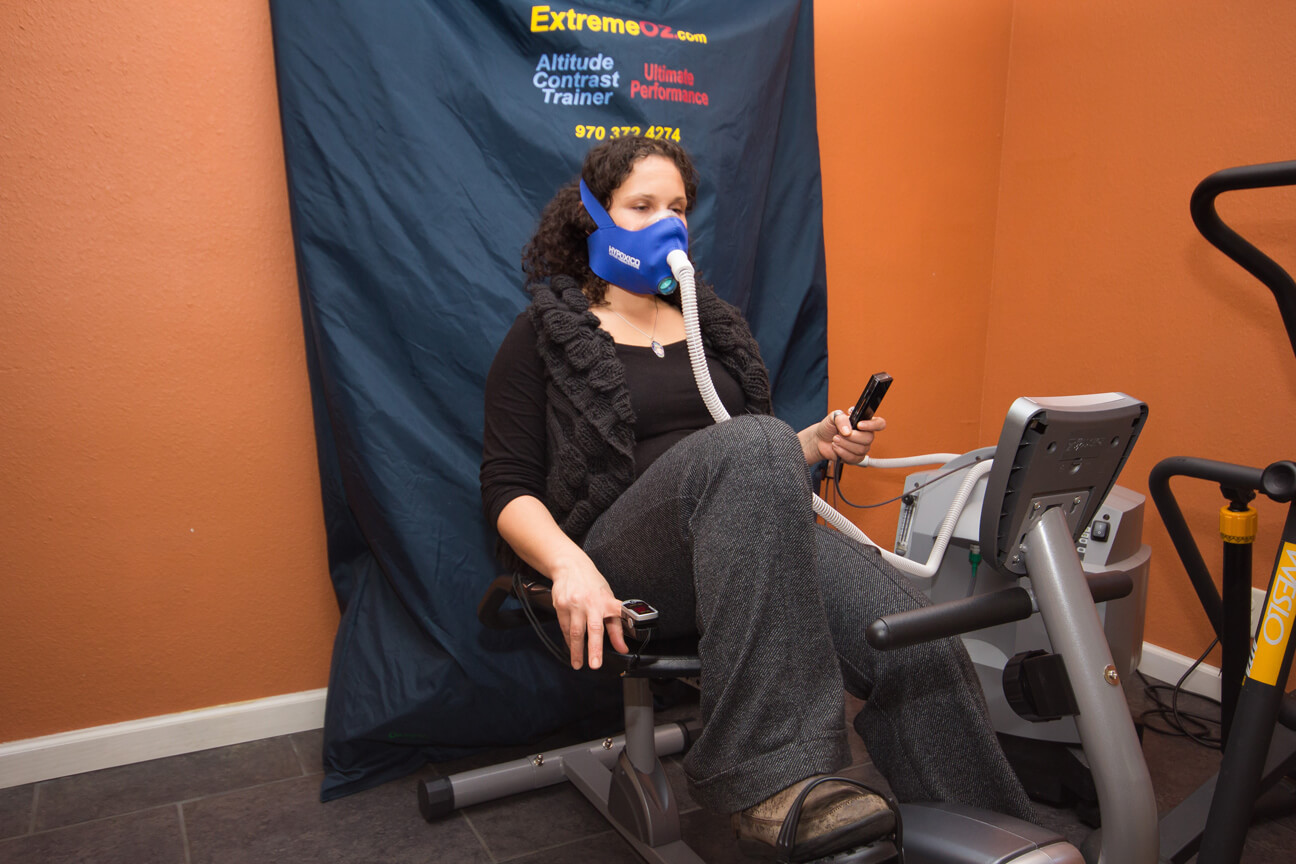 KNOW ABOUT SUPPLEMENTAL OXYGEN