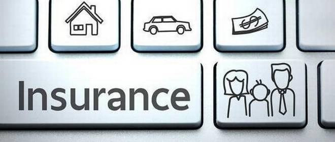 Part-time Motor Trade Insurance What You Need to Know