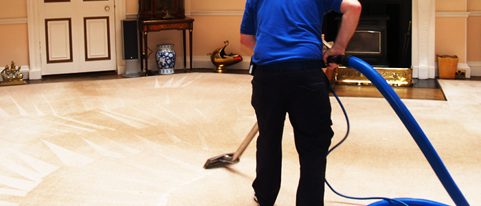 LOOKING FOR THE BEST CLEANING SERVICES