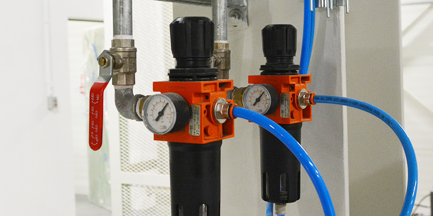 Get Best Pipe For Compressed Air