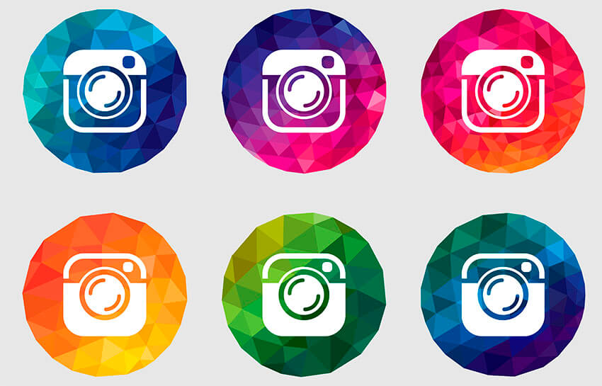 Get help to hack an instagram for ethical purposes